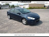 2013 Dodge Dart SE/AERO Watertown NY