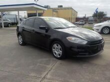 2013_Dodge_Dart_SE_ Houston TX
