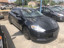 2013_Dodge_Dart_SE_ North Versailles PA