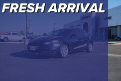 2013_Dodge_Dart_SXT_ Harlingen TX