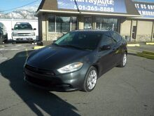 2013_Dodge_Dart_SXT_ Murray UT