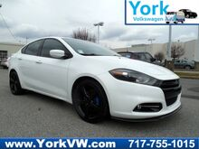 2013_Dodge_Dart_SXT TURBO 5 SPEED 17