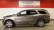 2013_Dodge_Durango_Citadel_ Greenwood Village CO