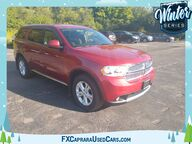 2013 Dodge Durango SXT Watertown NY