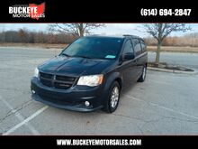 2013_Dodge_Grand Caravan_R/T_ Columbus OH