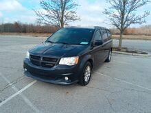 2013_Dodge_Grand Caravan_R/T_ Columbus OH