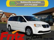 2013_Dodge_Grand Caravan_SE_ Fishers IN