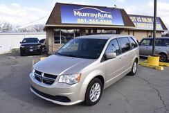 2013_Dodge_Grand Caravan_SXT_ Murray UT