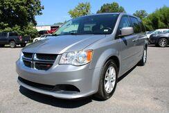2013_Dodge_Grand Caravan_SXT_ Richmond VA