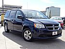 2013 Dodge Grand Caravan SXT San Antonio TX