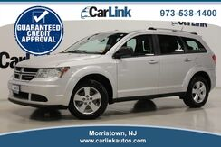 2013_Dodge_Journey_AVP_ Morristown NJ