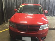 2013_Dodge_Journey_AWD R/T_ Chicago IL