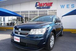 2013_Dodge_Journey_American Value Pkg_ Rio Grande City TX