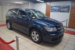 2013_Dodge_Journey_LOADED W/3RD ROW SEATING_ Charlotte NC