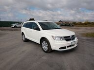 2013 Dodge Journey SE Watertown NY