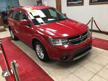 2013_Dodge_Journey_SXT AWD_ Charlotte NC