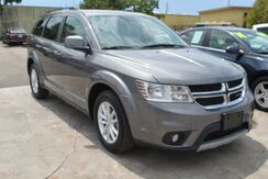 2013_Dodge_Journey_SXT_ Houston TX