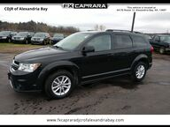 2013 Dodge Journey SXT Watertown NY