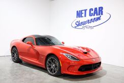 2013_Dodge_SRT Viper__ Houston TX