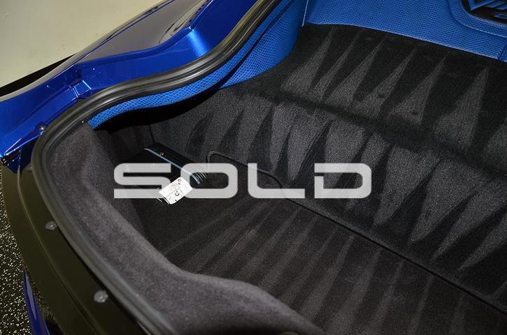 2013 Dodge Viper GTS Tomball TX