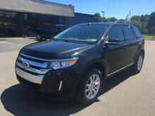 2013_FORD_EDGE_SEL_ Oxford NC