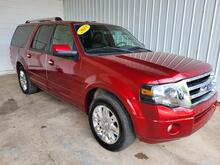2013_FORD_EXPEDITION__ Meridian MS