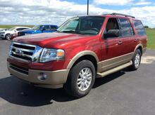2013_FORD_EXPEDITION_XLT_ Viroqua WI