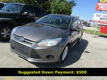 2013_FORD_FOCUS SE__ Bay City MI
