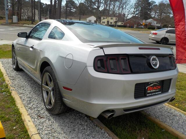 ford mustang gt premium glass roof warranty manual
