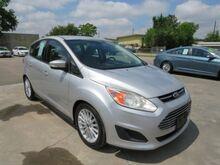2013_Ford_C-Max Hybrid_SE_ Houston TX