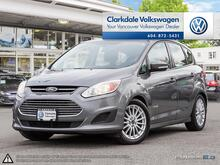 2013_Ford_C-Max Hybrid_SE_ Vancouver BC