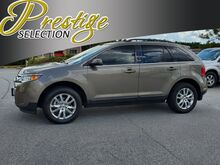 2013_Ford_Edge_Limited_ Columbus GA