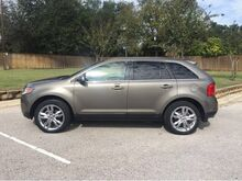 2013_Ford_Edge_Limited FWD_ Belton TX