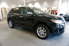 2013_Ford_Edge_Limited_ Hardeeville SC