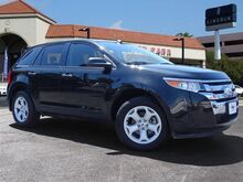 2013 Ford Edge SE San Antonio TX