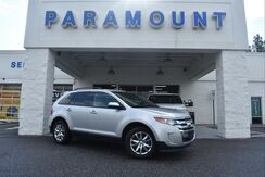 2013_Ford_Edge_SEL_ Hickory NC