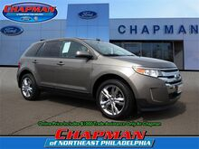 2013_Ford_Edge_SEL_  PA