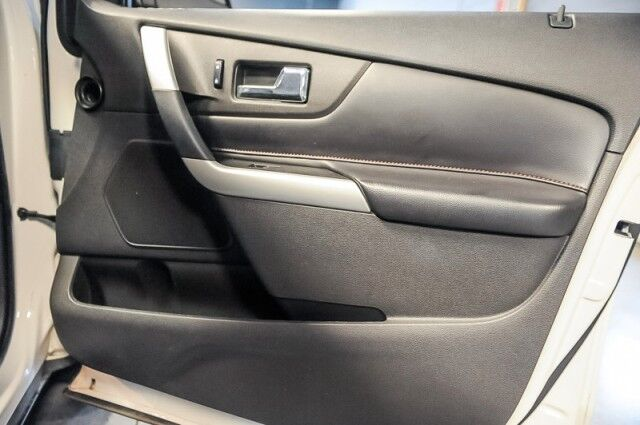 2013 Ford Edge SEL AWD 4dr SUV Chicago IL