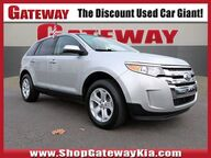2013 Ford Edge SEL Warrington PA