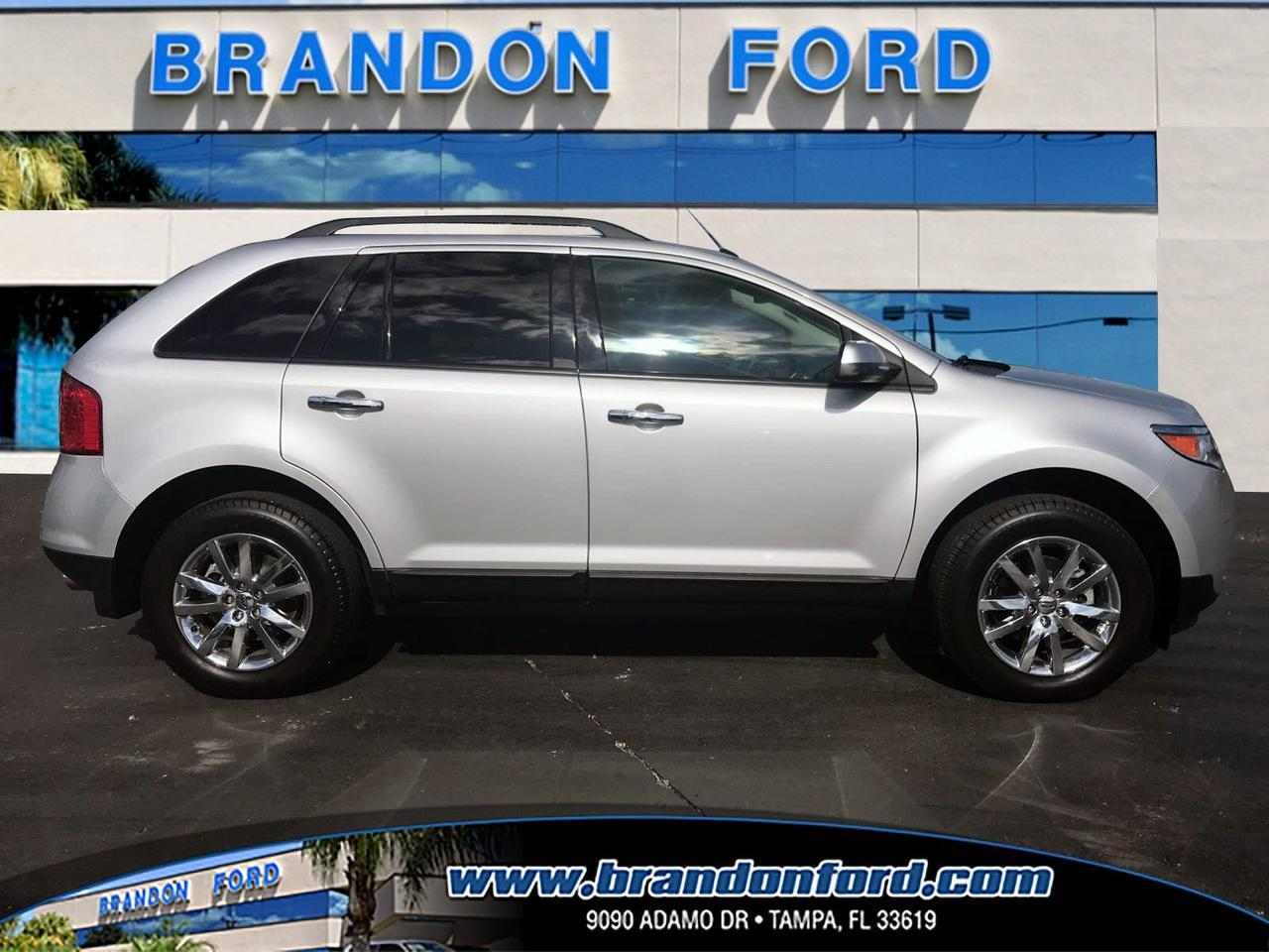 Ford Credit Flex Buy 2017 2018 2019 Ford Price