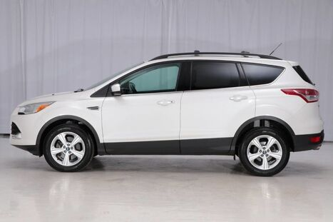 2013_Ford_Escape 4WD_SE_ West Chester PA