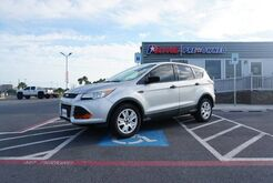 2013_Ford_Escape_S_ Weslaco TX