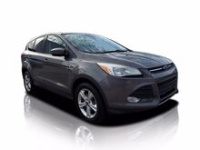 2013_Ford_Escape_SE_ Philadelphia PA