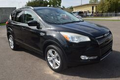2013_Ford_Escape_SE 4WD_ Houston TX