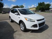 2013_Ford_Escape_SE 4WD_ Houston TX
