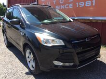 2013_Ford_Escape_SE 4WD_ Spokane WA