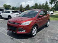 2013 Ford Escape SE Bloomington IN