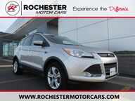 2013 Ford Escape SE Clearance Special Rochester MN