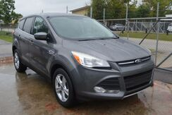 2013_Ford_Escape_SE FWD_ Houston TX