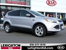 2013_Ford_Escape_SE_ Lehighton PA